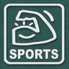 Sports300x2_1