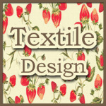 Textilebutton_3