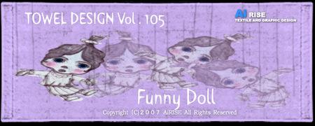 Vol105